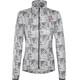 Castelli Bellissima Jacket Women camouflage/grey